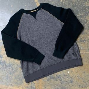 Nike SB Northrop Delta Air Sweater 522853-060 L